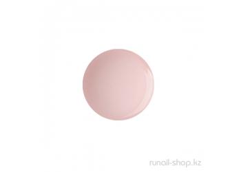 Креативный УФ-гель (розовый), 15 г