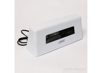 УФ-Лампа 9Вт RU 808