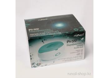 Парафиновая ванна PS-200 (2 л.)