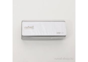 Полировщик для ногтей (универсальный, 240/320/500/1500)