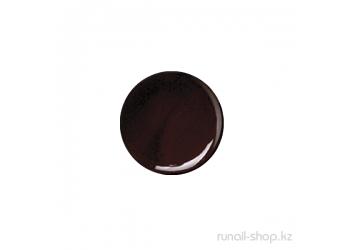 Цветной УФ-гель (Жженый кирпич, Burnt Brick), 7,5 г