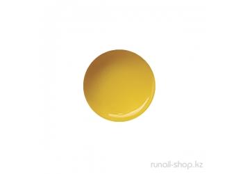 Цветной УФ-гель (Лимон, Lemon ), 7,5 г