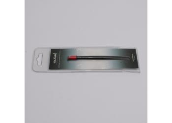 Инструмент для отодвигания кутикулы №1, RU-0606