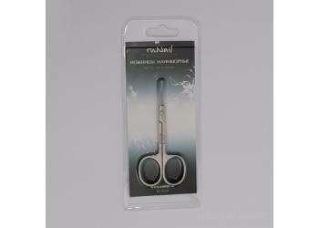 Ножницы маникюрные, RU-0620