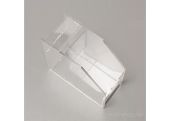 Подставка под формы для ногтей