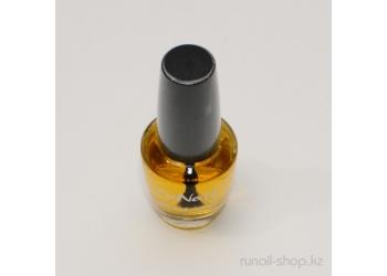 Прозрачный лак для ногтей,16 мл №0788