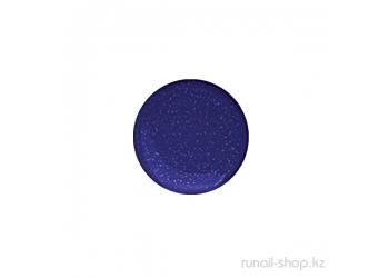 Цветной УФ-гель (с блестками, звездное небо,  Sparkling Sky) 7,5 г