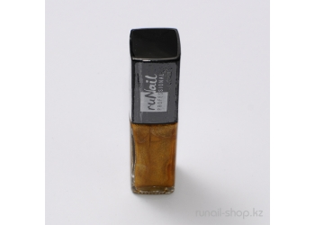 Лак для дизайна ногтей, 10 мл №1425