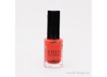 Лак для ногтей Envy, 12 мл №1542