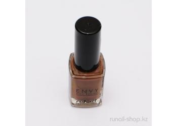 Лак для ногтей Envy, 12 мл №1548