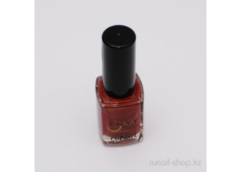Лак для ногтей Envy, 12 мл №1572
