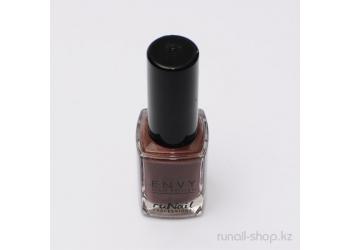 Лак для ногтей Envy, 12 мл №1591
