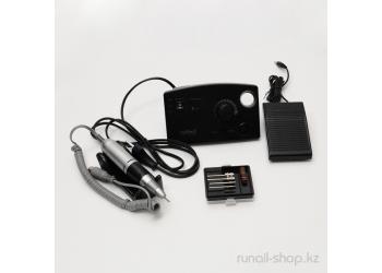 Машинка для маникюра РМ-25000