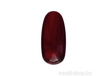 Витражные краски для ногтей Idea Vetro - №166 кармин,10мл