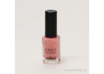 Лак для ногтей Envy, 12 мл №1876