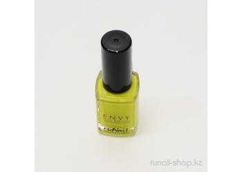 Лак для ногтей Envy, 12 мл №1893