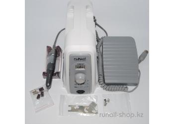 Электрическая дрель для маникюра и педикюра JL-1 30 000, 45Вт