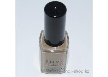 Лак для ногтей Envy, 12 мл №2221
