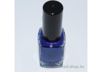 Песочный лак для ногтей Envy «Desert», 12 мл №2232