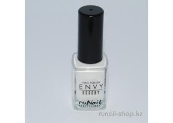 Песочный лак для ногтей Envy «Desert», 12 мл №2238