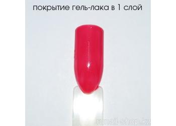 MultiLac, гель-лак 4 в 1 (классический, Смузи, Smoothie), 15 мл