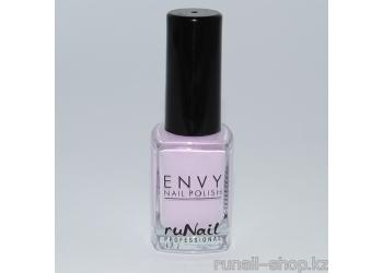 Лак для ногтей Envy, 12 мл №2421, серия Matte
