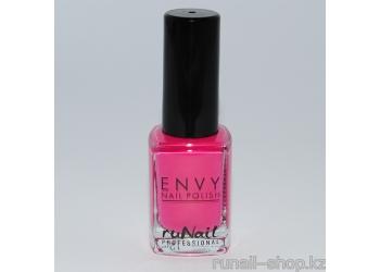 Лак для ногтей Envy, 12 мл №2423, серия Matte