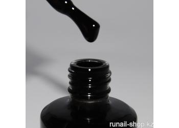 Гель-лак Shaper (классический, цвет: Затмение, Eclipse) 15мл
