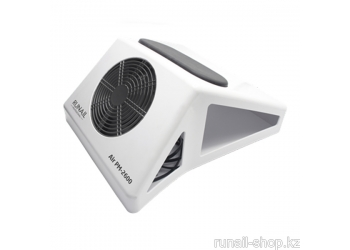 Пылесос настольный Air PM-2600
