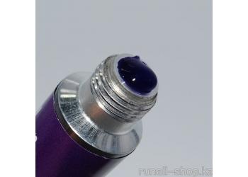Акриловая краска Polycolor, 20 мл, Фиолетовый
