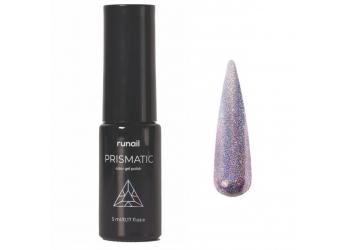 ГЕЛЬ-ЛАК PRISMATIC №6093