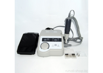 Электрическая дрель для маникюра и педикюра JL-4  35 000,65Вт
