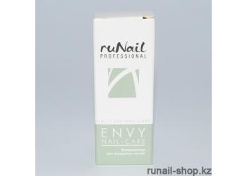 Кондиционер для слоящихся ногтей Envy «Nail Care», 12 мл