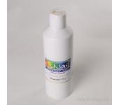 Акриловая жидкость «Мономер Плюс» (универсальный), 500 мл