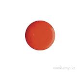Цветной УФ-гель (Сладкий апельсин, Sweet Orange), 7,5 г