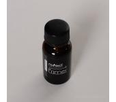 Праймер (кислотный), 10 мл