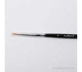 Кисть для дизайна ногтей  Detail S Synthetic ANR №9