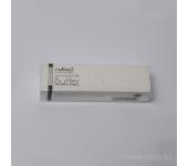 Шлифовщик для натуральных ногтей (белый, 240)