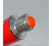 Акриловая краска Polycolor, 20 мл, оранжевый яркий