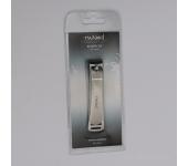 Книпсер для ногтей (большой) RU-0611