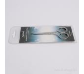 Ножницы маникюрные (для кутикулы и ногтей), RU-0618