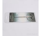 Ножницы маникюрные (безопасные), RU-0619