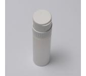 Емкость с распылителем для жидкости
