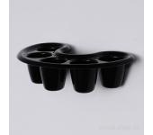 Ванночка под жидкость для снятия искусственных ногтей