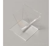 Подставка для лака для ногтей (универсальная)