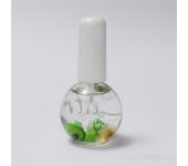 Масло для кутикулы (цветочное, лилия) 11 мл