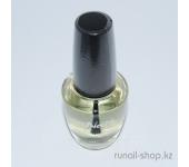 Прозрачный лак для ногтей,16 мл №0787
