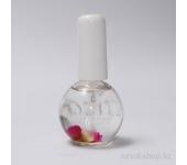Масло для кутикулы (цветочное, роза), 11 мл
