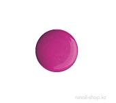 Цветной биогель (Насыщенный розовый, Gossip Rosy), 7,5 г