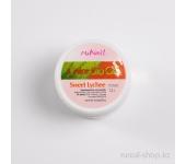 Цветной биогель (Личи, Sweet Lychee), 7,5 г
